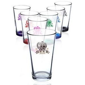 16 Oz. Libbey� Pint Glass