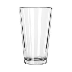 16 Oz. Libbey Custom Pint Glass - Bulk